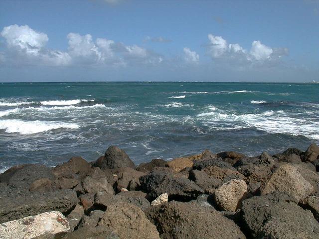 �������� sea.jpg